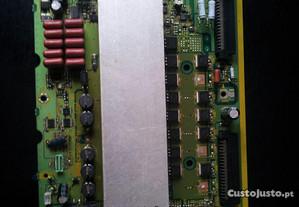 Placa plasma Panasonic TNPA3543