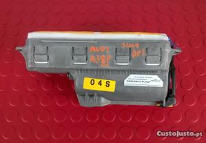 Airbag Passageiro - 8P0880202 / 8P0.880.202 [...