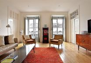 Apartamento T3 125,00 m2