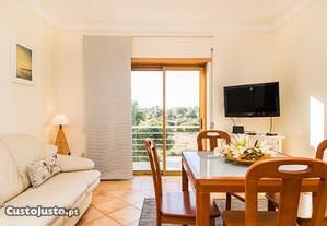 Apartamento Staura White, Armação de Pêra, Algarve