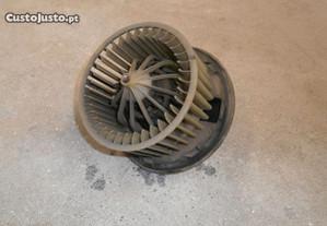 Motor da sofagem - Fiat Bravo 1998
