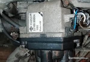 Distribuidor Nissan Micra K11