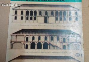 Revista História e Sociedade nº10 Dezembro 1982