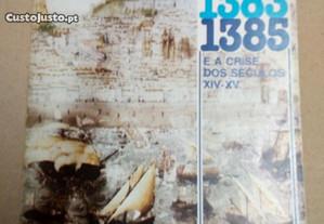 Revista História & Crítica nº12 1985