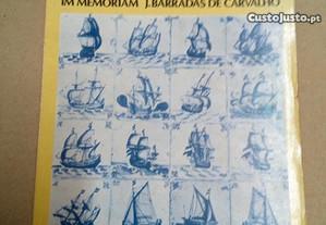 Revista História & Crítica nº9 junho-julho 1982