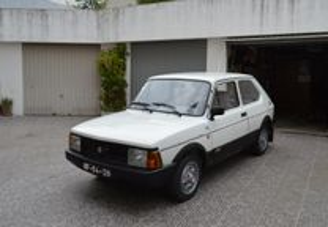 Fiat 127 Super - 83