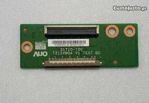 31T10-T00 T315xw04 v1 teste bd tela