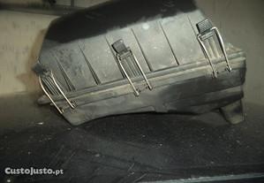 luz do teto traz do mercedes W210