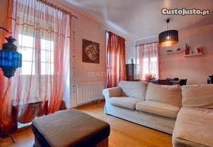 Apartamento T3 90,01 m2