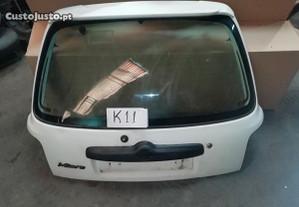 Mala Nissan Micra K11