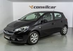 Opel Corsa 1.2 Dynamic Pack 5P - 19