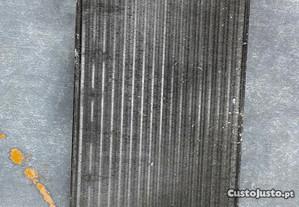radiador vw passat 1.6 turbo diesel