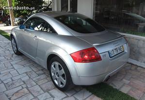 Audi TT 1800