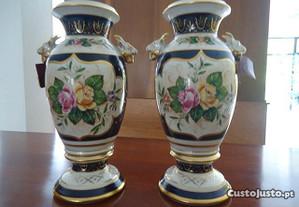 Jarras Porcelanas R. Moreira