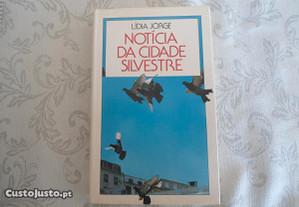 7 livros de autores portugueses