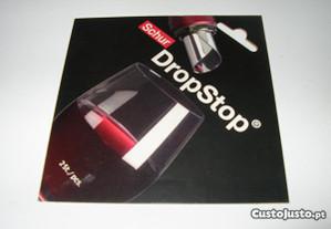 Drop Stop - Apara gotas