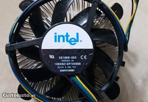 Intel C91968-004