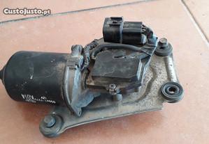 motor limpa vidros kia sportage 2.0 td (k00)