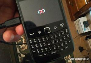 Blackberry 9360 pra peças