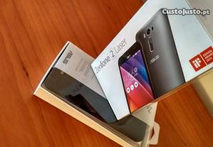 Smartphone ASUS Zenfone ZE500KL 13M-BT 4.0 5