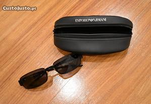 Óculos de Sol - Emporio ARMANI