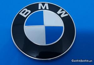 Simbolo Simbolo capot BMW 82mm original