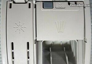 9000691646E, 100818 Siemens Bosch Balay