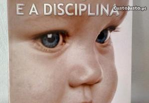 A Criança e a Disciplina-Brazelton