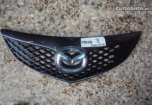 Mazda 3 2006- grelha