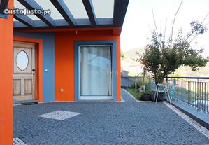 Moradia T3 158,00 m2