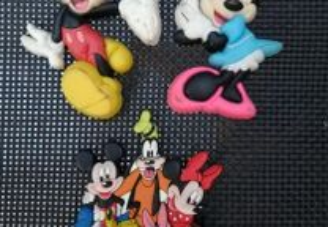 Brinquedos Disney Minnie Mickey