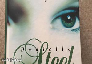 Livros de Danielle Steel - Circulo de leitores