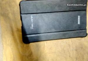 Capas Tablet Samsung
