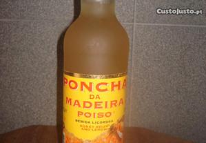 Poncha da Madeira