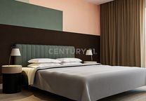 Apartamento T0 32,00 m2