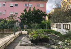 Apartamento T3 72,00 m2