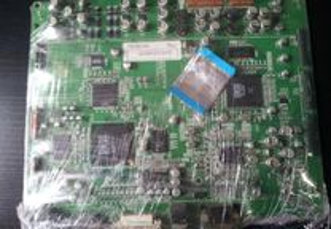 Main board lg 6870VM0481C (2)