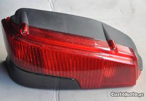 Peugeot 106 traseiroluz original Optica farol 6350