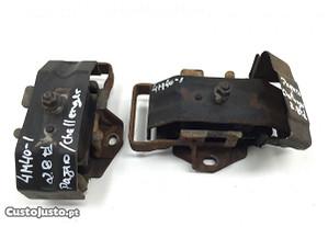 apoio motor mitsubishi pajero challenger 2.8 td