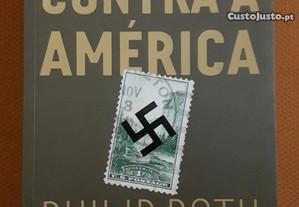 Philip Roth - Conspiração Contra a América