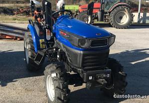 Farmtrac 26cv