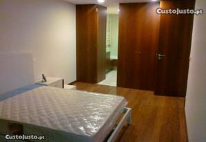 apartamento t2 meadela - viana