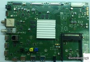 Philips 42Pfl6008s/60 55Pfl7008k/12