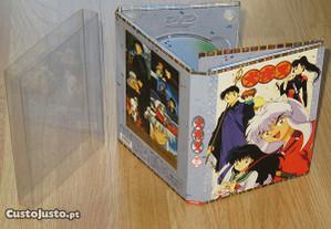 Anime: Inuyasha Collection 2