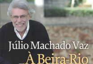 À Beira-Rio - Cartas a Maria de Júlio Machado Va