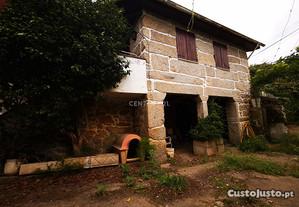Quinta e Herdade T3 192,00 m2
