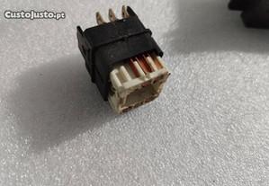 Interruptor Plafonier - Fiat Uno MK2