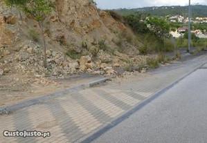 Terreno p/ constr.,Moradia - zona de Cernache (CC)