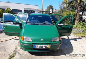 Fiat Punto 60 - 99