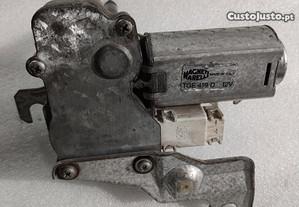 Motor Limpa Vidros Traseiro - Fiat Uno MK2